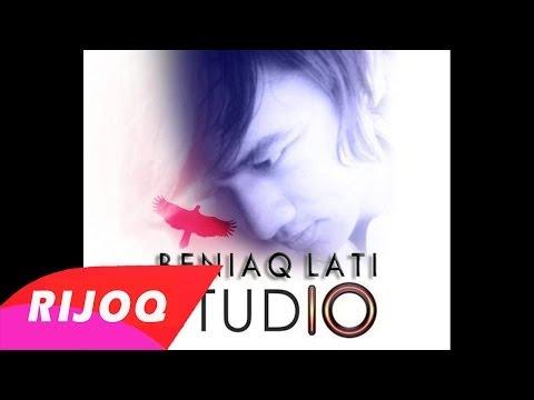 Lagu Dayak Benuaq - Sentoli (Menyesal) By Erik (Official Audio) Kalimantan Timur