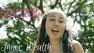 SARITAH - INNER WEALTH  [Official Video 2016]
