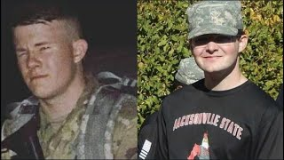 2 kicked out of National Guard over troubling Find