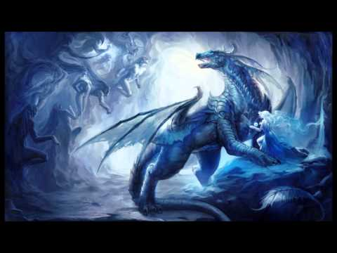 Dragon Music - Undying Love