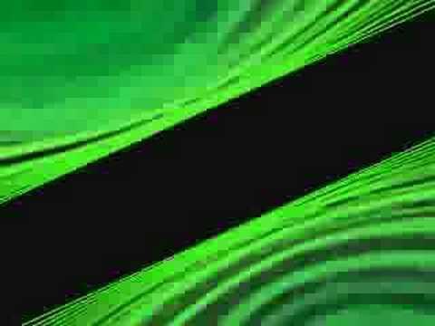 Mix - Chemical-breaks-music-genre