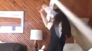 Смешное короткое видео | Прикол | Смешно