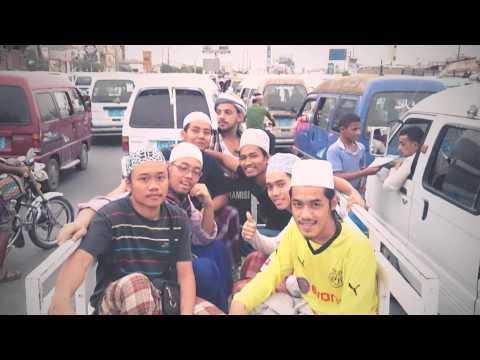 Memori Hodeidah