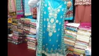 Daata ali Hajveri garments Shop In IslamGarh Mirpur azad kashmir pakistan part 1
