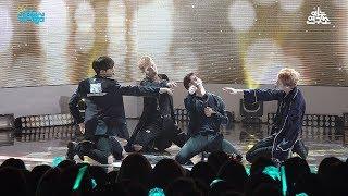 SHINee Who Waits For Love @ MBC [Show! MusicCore] 20180616 Watch mo...