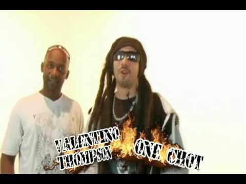 TuVideoClip.Com: Thompson y onechot
