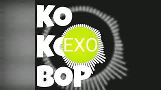 EXO KO KO BOP FREE DOWNLOAD