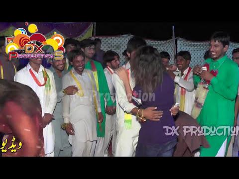 Mujra Wedding Dance Party At mehandi Nights 2017 thumbnail