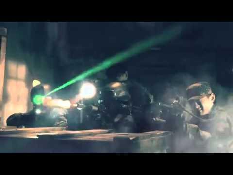 Phim CF 2012