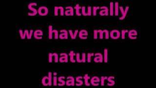 Rascal Flatts - Mayberry Lyrics