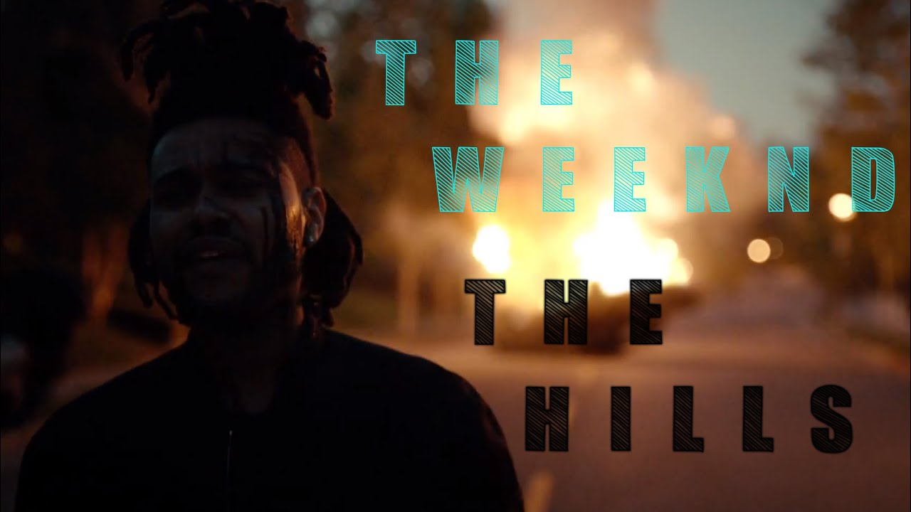 the weeknd the hills instrumental youtube. Black Bedroom Furniture Sets. Home Design Ideas