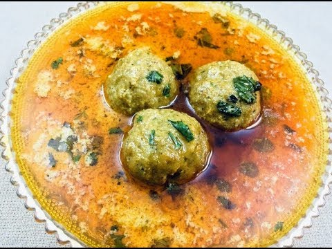grilled lamb kofta kebabs - Healthy Seasonal Recipes |Mutton Kofta Recipe