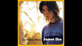 Watch James Iha Winter video