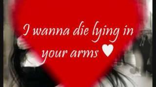 Dj Cammy - I wanna grow old with you.wmv