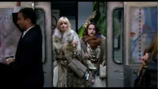2 Broke Girls | Extended Opening Credits