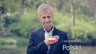 Tadeusz Ross - Polska na sercu