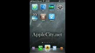 iphone не находит сеть(Полная статья: ..., 2013-03-13T15:09:01.000Z)