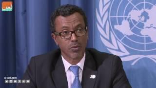 تعهدات بعدم تجنيد أطفال السودان