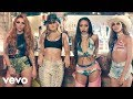 Little Mix - No More Sad Songs  ft. Machine Gun Kelly