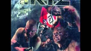 K.I.Z. - Straight outta Kärnten