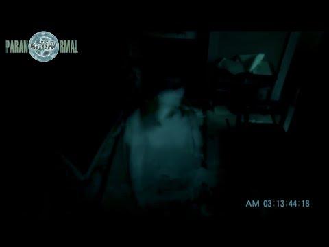 Yếu Tim Đừng Xem !Top Clip Ma Có Thật  P77   3 Creepy Horror Stories   Don't Watch Alone