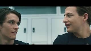Поколение Вояджер 2021 Русский трейлер