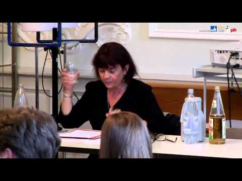 """Catherine Malabou: Does """"Idealism"""" mean Metaphysics?"""