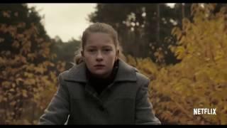 Тьма (Cезон 1) - Русский Трейлер (2017) Триллер Сериал