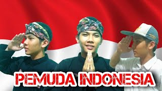 Suara Dari Anak Negerimu INDONESIA
