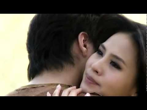 [Hmong Sad Love Song] Cia Kuv Ua Tus Zam Kev