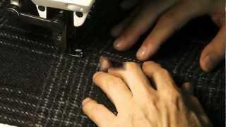 ✂️👕👍Как раскроить и сшить пиджак и пальто. Видео курс.(Подробнее о видео курсе по пошиву пиджака и пальто можно узнать по ссылке http://portnishka.tv/kak-raskroit-sshit-pidzhak-palto-video-ku..., 2012-04-29T22:36:49.000Z)