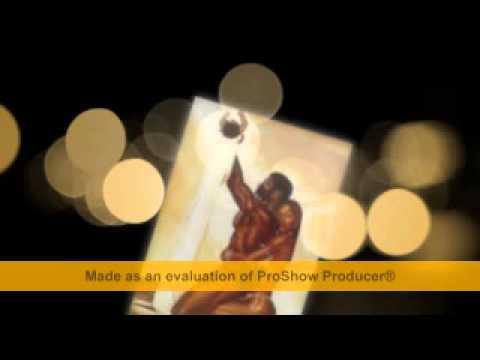 Malini Jikelele 360 - Track 03 - Wawuvumile