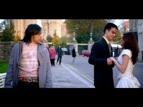 Jeena Tere Bina Jeena Maut Lage - Arun Daga (Official Music Video)