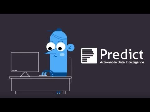 1f9670d2ef449c Meet Frank - Predict for Dynamics 365 - YouTube