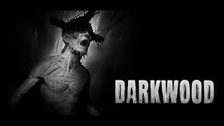 Лес, который тебя погубит - Darkwood #1