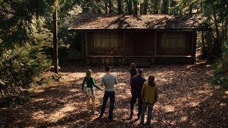 4 лучших фильма про лес