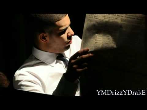 Drake - I'm Ready For You (Official Music Video)