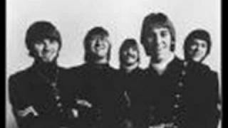 Watch Gary Puckett  The Union Gap Lady Madonna video