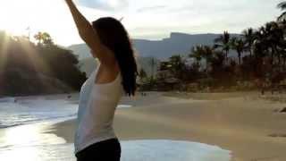 Be Ignacio - Sunshine for You (Official Video)