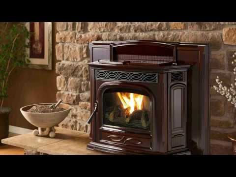 Fireplace Design at AES Hearth & Patio