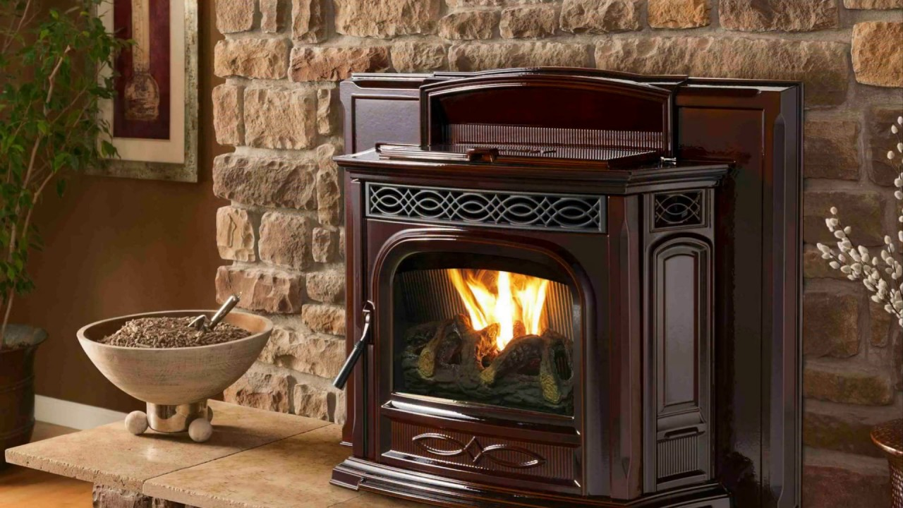 Propane Fireplace Repair Near Me Harrisburg Pa Fireplaces Inserts Stoves Awnings Grills Pellets