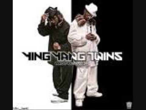 YING YANG TWINS FEAT MIKE JONES I NEED A DIME
