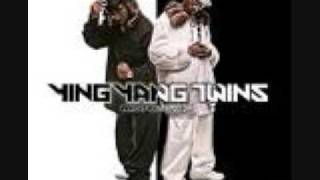 Download YING YANG TWINS FEAT MIKE JONES I NEED A DIME