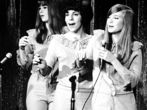 Leader of the Pack by The Shangri Las