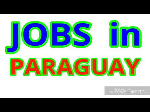 JOBS in GUINEA | LATEST JOBS for ALL NATIONALITY | JOBS TODAY from YouTube · Duration:  4 minutes 16 seconds