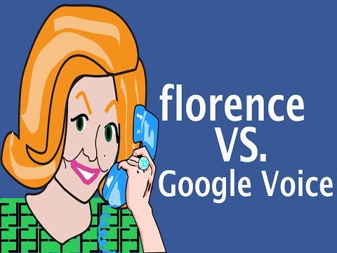 Florence vs. The Machine: This Call is Now Being Recorded