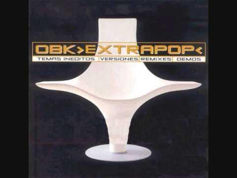 OBK Tú sigue así (Extrapop) 2001