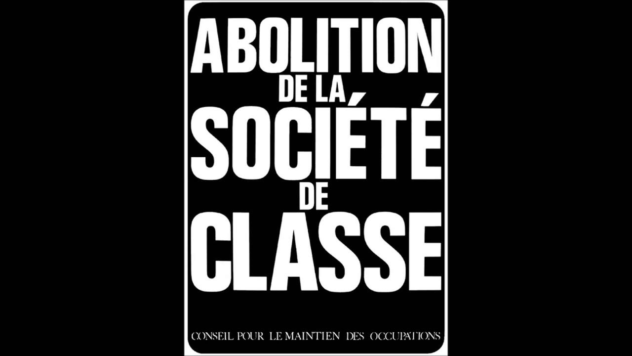 Ou C Est Qu J Ai Mis Mon Flingue Live 1982 Renaud Youtube