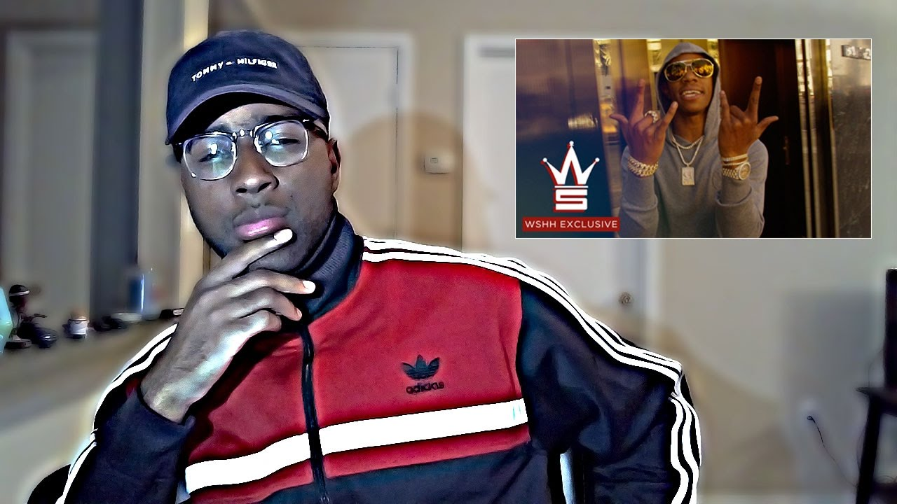 """Download A Boogie Wit Da Hoodie & Don Q """"Floyd Mayweather' (Reaction)"""