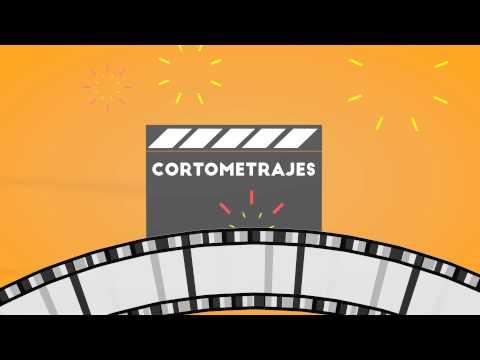 Promocional Proyecto Multimedia X